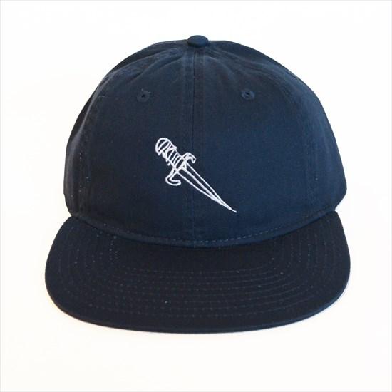 OSAKA DAGGERS CAP[OSAKA DAGGERS]